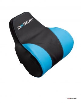 DXseat headrest cushion HC01/XB