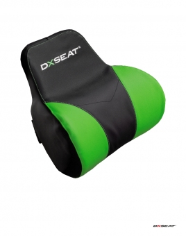 DXseat headrest cushion HC01/XG