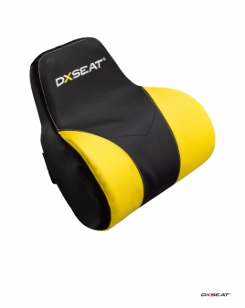 DXseat headrest cushion HC01/XY