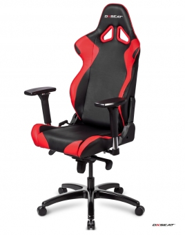DXseat chair A24/XR