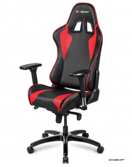 DXseat chair V44/XR