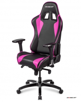 DXseat chair V44/XP