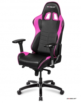 DXseat chair V75/XP