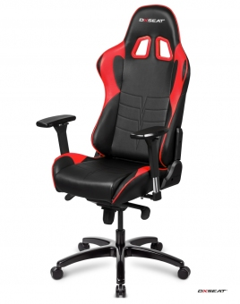 DXseat chair V75/XR