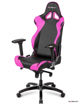 DXseat chair A24/XP