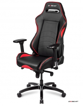 DXseat chair P33/XR