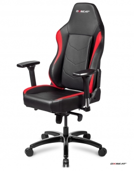 DXseat chair S53/XR