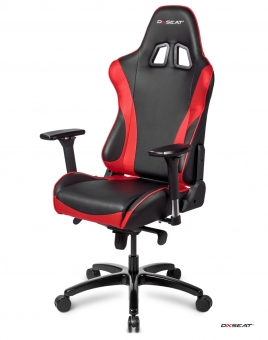 DXseat chair T05/XR