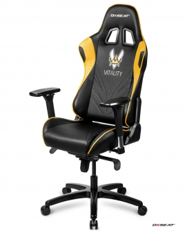 DXseat chair V/Vitality edition