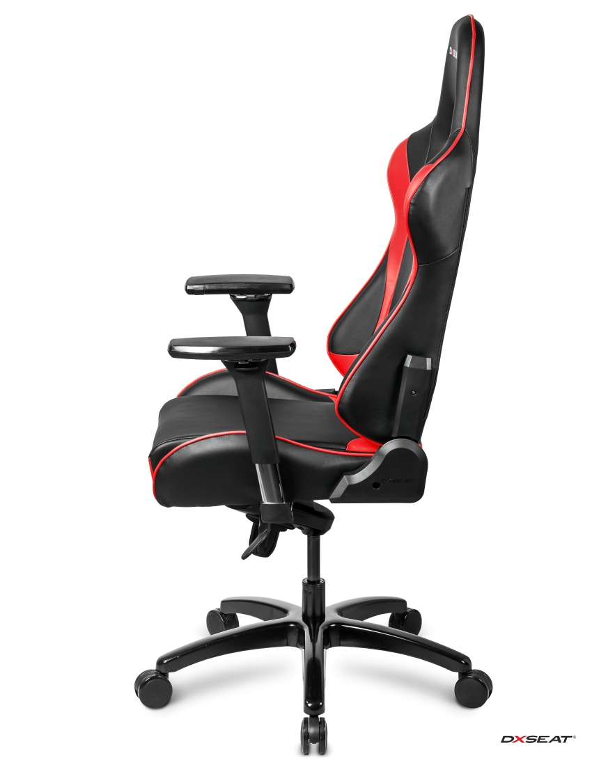dxseat chair t05 xr t class
